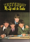 Yesterdaylife with Beatles