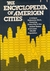 The Encyclopedia Of American Cities