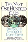 The Next One Hundred Years