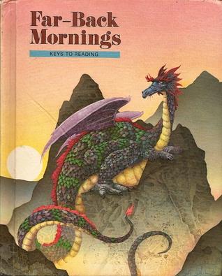Far back mornings
