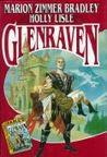 Glenraven (Glenraven, #1)