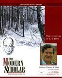 Literature of C.S. Lewis (The Modern Scholar)