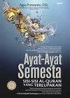Ayat-Ayat Semesta by Agus Purwanto