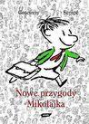 Nowe przygody Mikołajka