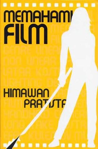 Memahami Film By Himawan Pratista