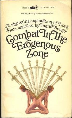 combat-in-the-erogenous-zone