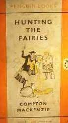 Hunting the Fairies