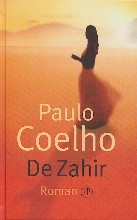 Ebook De Zahir by Paulo Coelho DOC!