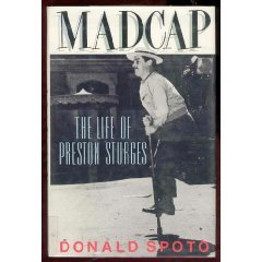 madcap-the-life-of-preston-sturges