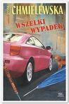 Wszelki wypadek (Janeczka i Pawełek, #5)