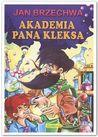 Akademia Pana Kleksa (Pan Kleks #1)