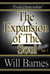 The Expansion of The Soul