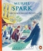 The Portobello Road and Other Stories