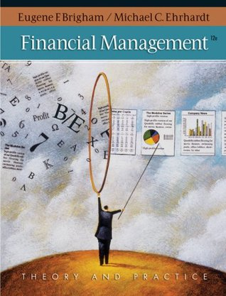 Financial Management: Theory and Practice EPUB