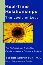Real-Time Relationships