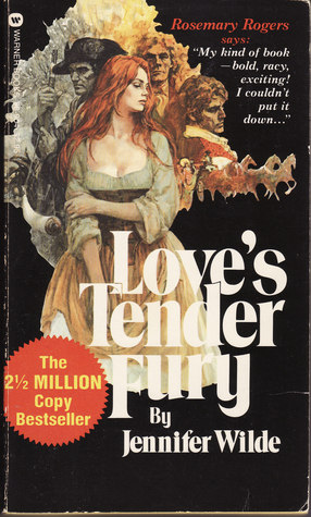 love-s-tender-fury