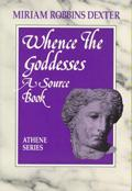 whence-the-goddesses-a-source-book