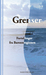 Grenser - Fortellinger fra Barentsregionen