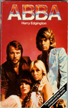 Abba by Harry Edgington