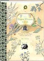 the-green-wiccan-year