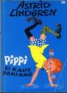 Pippi si Kaus Panjang