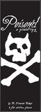 Poison'd: a pirate rpg