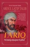 Tariq: Menang Ataupun Syahid