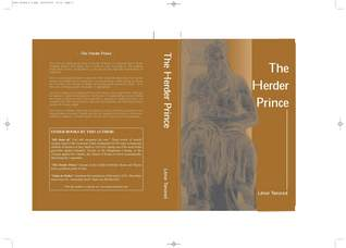 """""""The Herder Prince"""""""