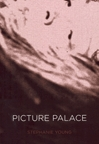 Picture Palace by Stephanie Young
