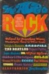 Age of Rock: Soun...