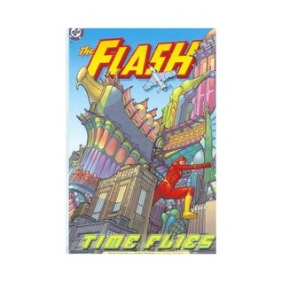 the-flash-time-flies