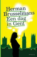 Een dag in Gent