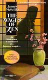 The Wages of Zen