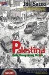 Palestina: Duka Orang-orang Terusir (Buku 1)
