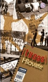 Tunas by Hlovate
