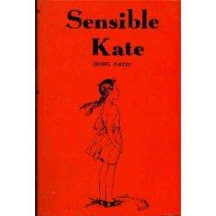 Sensible Kate