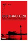 Odio Barcelona