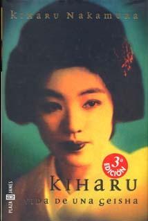 Memorie Di Una Geisha Gratis Pdf