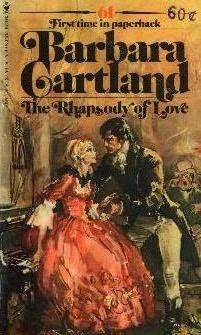 The Rhapsody of Love