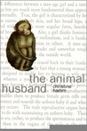 The Animal Husband
