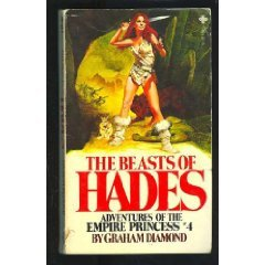 The Beasts of Hades