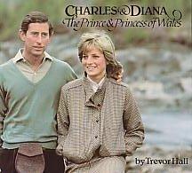 Charles & Diana: The Prince & Princess of Wales