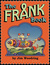 The Frank Book by Jim Woodring