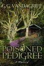 Poisoned Pedigree
