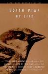 My Life (Peter Owen Modern Classic)