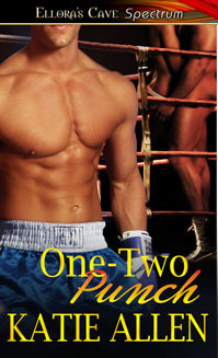 One-Two Punch