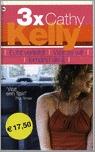 3 x Cathy Kelly DJVU PDF FB2 978-9044314908 por Cathy Kelly