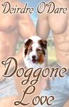 Doggone Love (Canine Cupids #1)