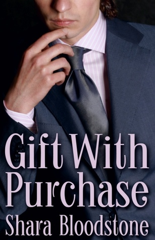 gift-with-purchase