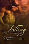 Falling (Hawkins Brothers/Quinten, Montana, #2)